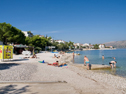 Apartments Ciovo near Trogir